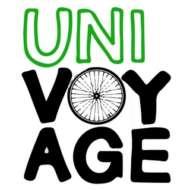 Association Univoyage